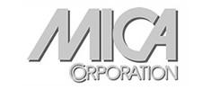 MICA Corporation